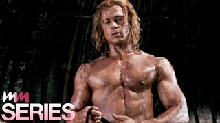 Top 10 Sexiest Men From the 2000s