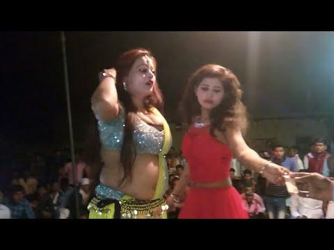 Xxx Mp4 भतार जब साइलेंसर छुवावे Bhojpuri Arkestra Video HD 2018 भोजपुरी आर्केस्ट्रा वीडियो HD 2018 3gp Sex