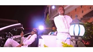 Wally Seck Ft. Sidiki Diabate - Alhamdou lilah (Clip Officiel)