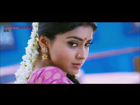 Xxx Mp4 Shriya Sharan Hot Edits Shriya Sharan Ultimate Hot Edits A Edits 3gp Sex