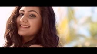 Om Shanthi Om   Tamil Movie   Official Trailer