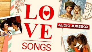 Love Songs | Valentine