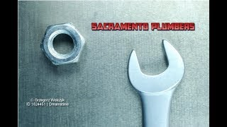 Sacramento Plumbers - Call Now 916-739-2336 🔧
