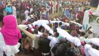 Madatrek : FAMADIHANA à Antanifotsy en Août 2014