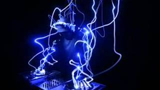 PARDESIA YEH SACH HAI PIYA (Dandiya dhol mix) DJ VINOD
