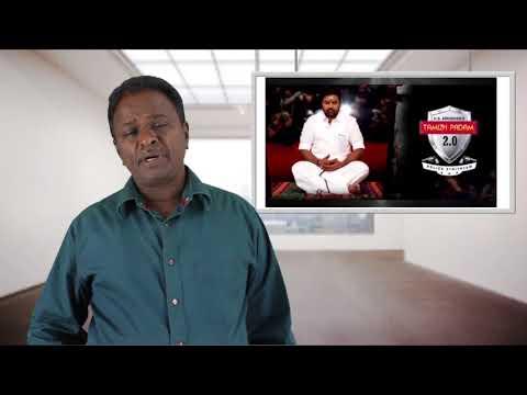 Xxx Mp4 Tamizh Padam 2 0 Shiva Amudhan Tamil Talkies 3gp Sex