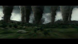 Filme HD terremoto 2017 DUBLADO COMPLETO