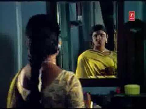 Girl seducing Home Servant...