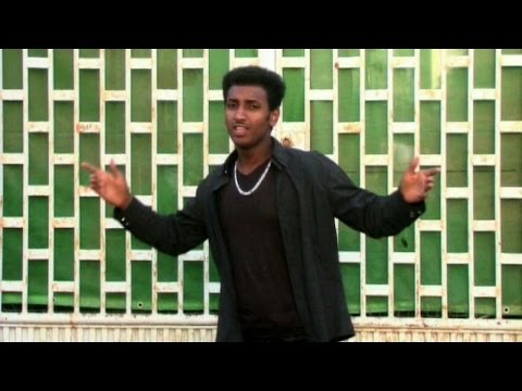 Eritrea Robel Haile Ejamey Official Music Video New Eritrean Music 2015