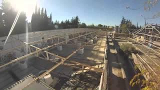 tba-arena 1-12-2013 (2 parte)