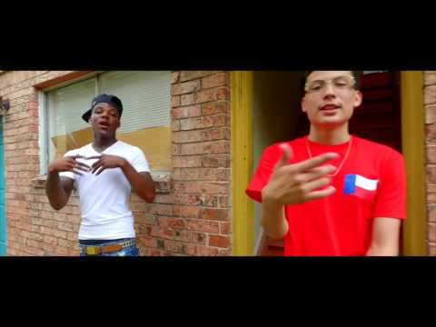Lez - 2 Feet Ft. Lavish (Official Music Video)