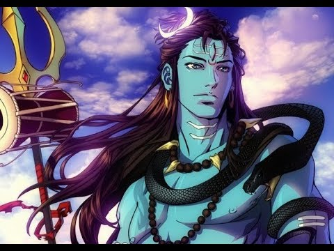 Xxx Mp4 Lord Shiva S Tandav With HD Sound Clearity 3gp Sex