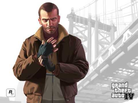 Xxx Mp4 Grand Theft Auto 4 Theme Song 3gp Sex