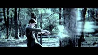 The Films of 2012 Movie Montage (Action, Adventure, Thriller)