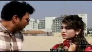Bangla Romantic Natok Nil Josnar Golpo By Nayeem and Shokh