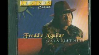 Freddie Aguilar  ikaw