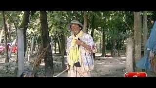 Bangla Natok 2015 I Bijli I Super Hit Bangla Natok