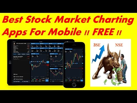Xxx Mp4 Best Stock Market Charting Apps For Mobile FREE FREE 3gp Sex