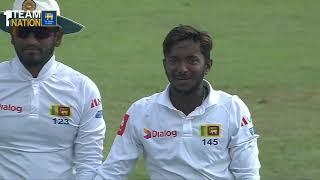 Day 1 Highlights: England tour of Sri Lanka 2018, 2nd Test at Pallekele