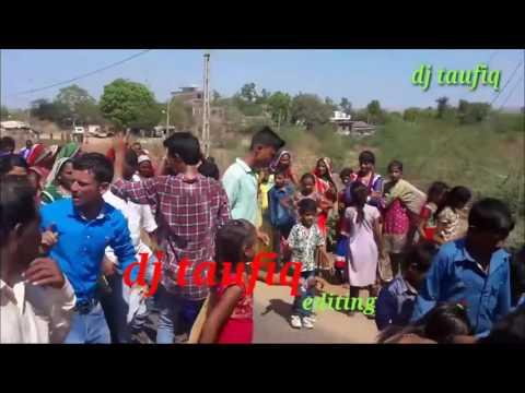 माचिस के तिलिया जराकेhd video  आलम राज चनपटीया मोबाइल नंबर 9507606772