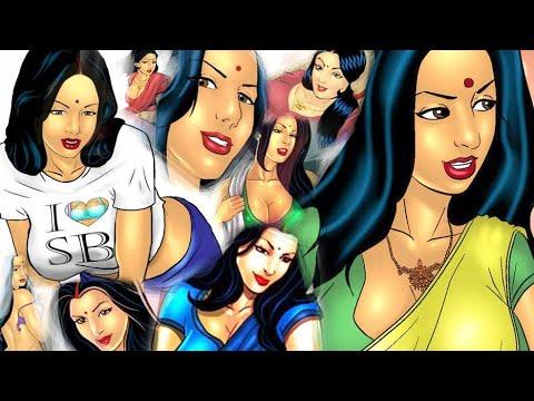 Xxx Mp4 Savita Bhabhi Hindi Comic Episod 04 In Hindi Hindi 3gp Sex