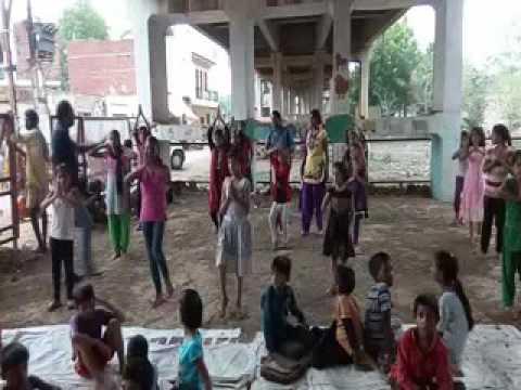 Xxx Mp4 Maa Tujhe Salam Practice In Masti Ki Pathshala 3gp Sex