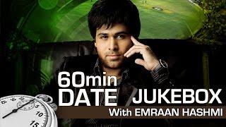 Best of Emraan Hashmi - Jukebox | Full Song