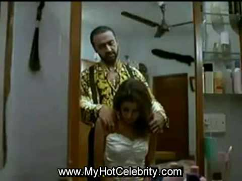 Xxx Mp4 Illegal Sex Gulshan Grover Strap Down Hot Bed Scene Avi 3gp Sex