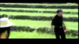 YouTube   Phantom Mammootty   Viral Thottal Viriyunna Song   Malayalam Movie   Mammootty Malavika