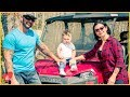 Download Video Download FISHING WITH THE MATHEWS | Jenni & Roger: Domesticated | Awestruck 3GP MP4 FLV
