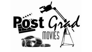 PostGrad Movies Podcast 047   Nymph()maniac Volume I: The Joke Becomes a Reality