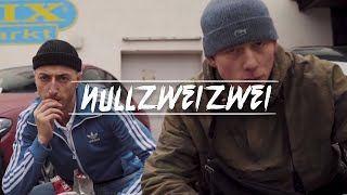 NULLZWEIZWEI - Дай мне (prod. by TKay / AttixAudio | Video by FruityFilms)