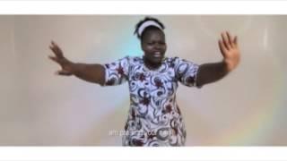 Nyasaye Wanje by MAureen Mmbone