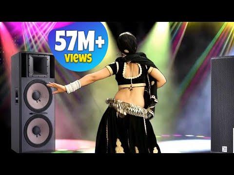 Xxx Mp4 Rajsthani No 1 DJ Song 2017 ताली ठोक DJ जोर बाजे मारवाड़ी DJ Song Gori Nagori Super Dance Masti 3gp Sex