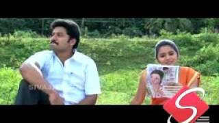 Iru Vizhi Irandum Video Song Madurai to theni via andipatti SIVAJITV COM