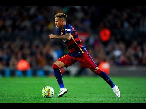 Download Neymar Jr - Cartoon on & on ft. supeRNeymar
