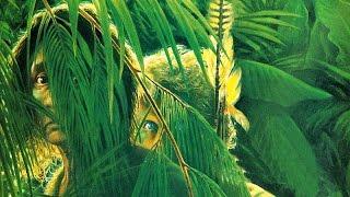THE EMERALD FOREST - Widescreen Trailer (1985, OV)