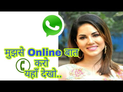 Xxx Mp4 Sunny Leon Facebook Phone Contact Whatsapp Number Bollywood News 3gp Sex