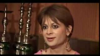 Bobby Darling's Hard Truth (What is means 2 b GAY in India)