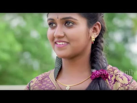 Xxx Mp4 Actress Rinku Rajguru Allegedly Molested At Thane 3gp Sex