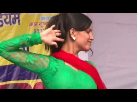 Xxx Mp4 Sapna Vs Chandigarh Girls Dance 3gp Sex