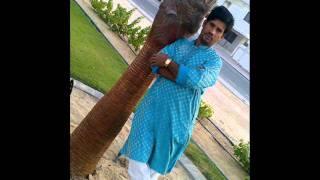 youtube rakib hasan=rohman=live song=amarsuna bondura0097466282017=doha qatar