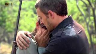Wild At Heart Series 5 Episode 5 Part 3