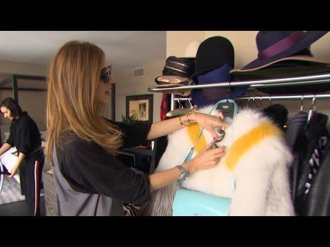 Xxx Mp4 How Chiara Ferragni Turned Her Fashion Blog Into Big Business 3gp Sex