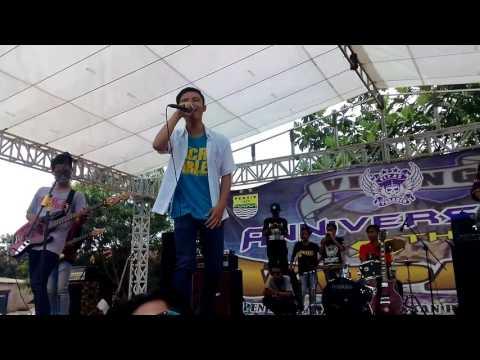 SugarSweet_Kopi Lambada at acara Anniv Vipas (Pagaden)