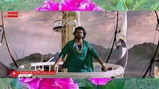 Zama Khubona Lata Zar Sha _ Pashto New Song Dubbing indian film Song