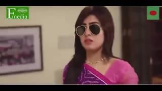 Genius   Telefilm   Channel i Eid Special   Mosharraf Karim   Faruk Ahmed   Marzuk Rasel