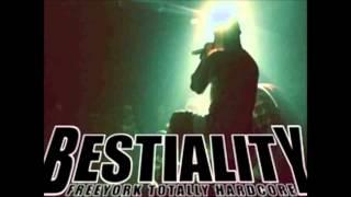 Bestiality - 146 Street
