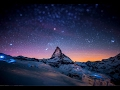 Download Video Download Epicuros - The Winter Night Sky (Ambient, Chillout, Atmospheric) [remastered] 3GP MP4 FLV