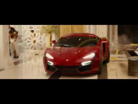 Xxx Mp4 Fast And Furious 7 Car Jump Abu Dabi 3gp Sex